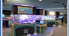 Aquatic Systems Consultants