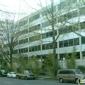 Homestreet Bank - Portland, OR
