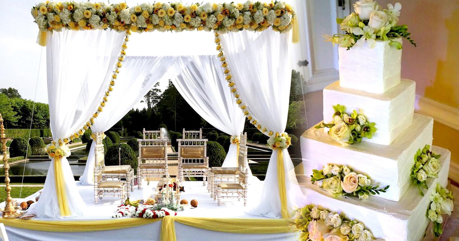 wedding planner jobs nyc - Wedding Decor Ideas