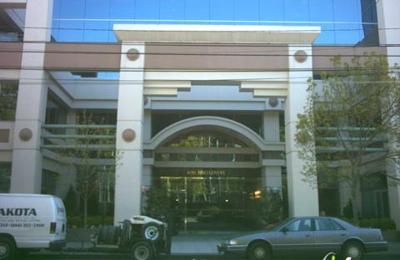 Elliott Bay Kidney Center - Seattle, WA
