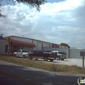Cleburne Sheet Metal - Fort Worth, TX