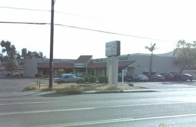 Epic Tattoo & Body Piercing - Phoenix, AZ