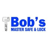 Bob's Master Safe and Lock Service - E 96th St Fishers