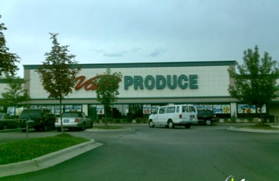 Valli Produce 850 N Roselle Rd Hoffman Estates Il 60169 Yp Com