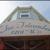 The Islander Caribbean Restaurant and Lounge