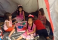 Kiddie Academy of Pearland-West - Pearland, TX