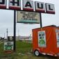 U-Haul at 13 Mile & Ryan - Warren, MI