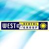 West 10th Dental Group