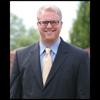 Stephen Mitchell - State Farm Insurance Agent