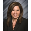 Kim Downey Noble - State Farm Insurance Agent