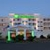 Holiday Inn Concord Downtown