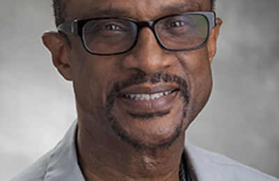 Dr. Charles Alston, MD - Chicago, IL