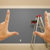 South Hills Painting Contractors