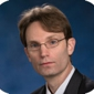 Michael R Heaphy MD - Lima, OH