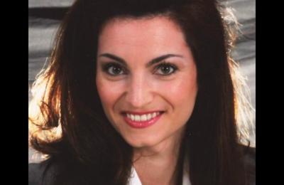 Elena Sadur - State Farm Insurance Agent - Concord, CA