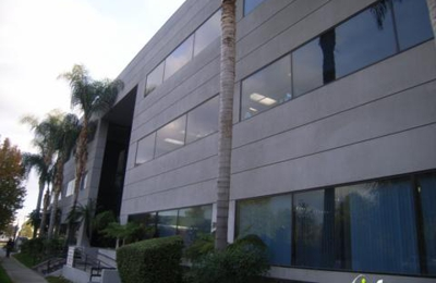 ChiroSport Health Center - Woodland Hills, CA