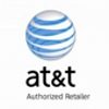 DirecTV AT&T Bundle Deals - Authorized Reseller DGS