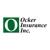 Ocker Insurance Inc