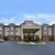 Holiday Inn Express & Suites Petersburg/Dinwiddie