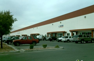 Big D Floor Covering Supplies   Las Vegas, NV