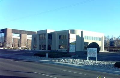 Albuquerque Environmental - Albuquerque, NM