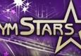 Gymstars Modesto - Modesto, CA