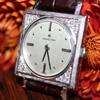 Adam Vintage Watch Co.