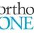 Orthopedic One