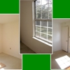 M P D Painting and Drywall