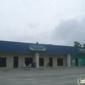 Fort Morgan Pizza - Gulf Shores, AL