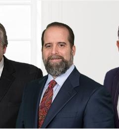 Levin, Papantonio, Thomas, Mitchell, Rafferty & Proctor, P.A. - Mary Esther, FL