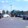 Kaufman's Tall and Big Men's Shop