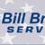 Bill Bradley Services