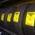 Express Tires Plus Inc