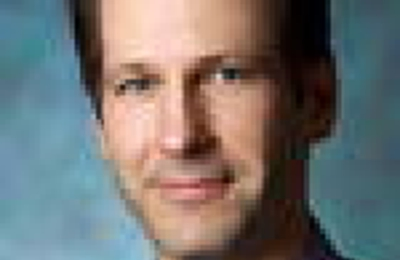 Scott M Feeser D - Dundalk, MD
