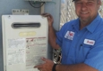 Dial ONE Schilling Plumbing Heating & Air Conditioning - Lakewood, CA