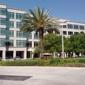 Florida Business Exchange - Jacksonville, FL