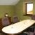 Residence Inn by Marriott Milwaukee Brookfield