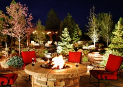 Ajax Pool & Spa, Inc. - Basalt, CO
