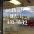 Olivers Hair Salon