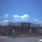 Sean Ryon Western Store - Fort Worth, TX