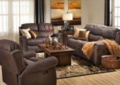Furniture Row Boise Id