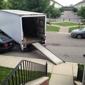 Quality Care Moving