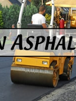 The best prices in town!!!! call now and find out why Harrison Paving is the no.1 asphalt paving company.804-720-7366
