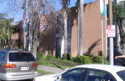 Woodman Realty - North Hills, CA