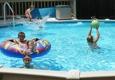 Family Leisure of Oklahoma City - Oklahoma City, OK