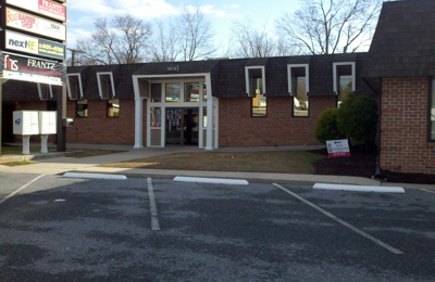 FRANTZ MULTI SERVICES LLC - Dover, DE