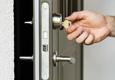 Locksmith Expert in Ridgewood NY - Ridgewood, NY
