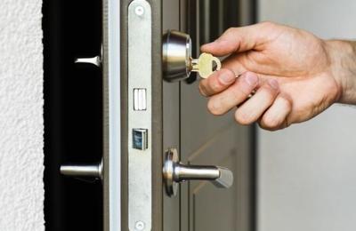 24 Hours Locksmith In Leesburg In Leesburg, VA - Leesburg, VA