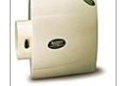 Druziako Heating & Air Conditioning Inc - Lowell, MA